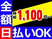 株式会社ユニティー 千葉支店のパート求人