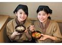 【未経験OK】焼肉レストラン「安楽亭」で楽しくお仕事しませんか?(浦安、南行徳、新浦安)のアルバイト