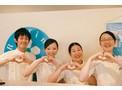 《未経験OK》《週3日・1日6時間~》◎セラピスト大募集!(横浜、反町)のアルバイト