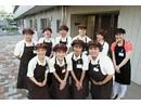株式会社シーケーフーヅ グリーン東京のアルバイト