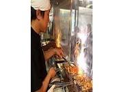 龍馬 軍鶏農場 蕨東口店 c0287のアルバイト求人写真2