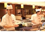 グルメ回転寿司函太郎  三井アウトレットパーク木更津店のアルバイト求人写真2