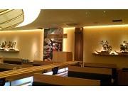グルメ回転寿司函太郎  三井アウトレットパーク木更津店のアルバイト求人写真3