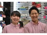 東京靴流通センター 碧南店 株式会社チヨダ