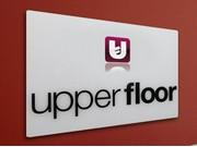 株式会社UPPER FLOOR