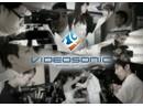 株式会社ビデオソニック 京都営業所のアルバイト