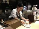 サンマルクカフェ 原宿店のアルバイト