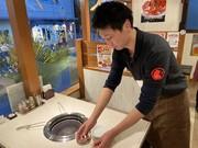 豊丸水産 八潮南口店 c1034のアルバイト求人写真3