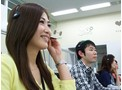 ★日本最大のTV通販『ショップチャンネル』の注文受付スタッフ大募集!()のアルバイト