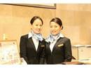 ホテルウィングインターナショナルプレミアム東京四谷のアルバイト