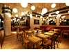 Brasserie & Wine cafe Buzz umedaのアルバイト