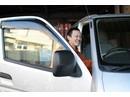 株式会社マーケットエンタープライズ 高く売れるドットコム 横浜リユースセンター(出張ドライバー)のアルバイト