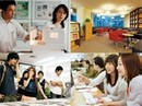株式会社日本ライセンスバンク 本社のアルバイト