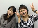 トランスコスモス株式会社【係名:140139JSN_10】CCサービス西日本本部のアルバイト