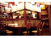 桑名○貝焼はまぐり新三郎 六本木ヒルズ店のアルバイト求人写真2