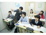 栄光キャンパスネット 武蔵新城校