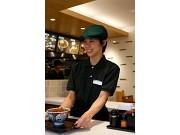 吉野家 上大岡店のアルバイト求人写真1