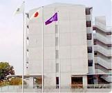 アースサポート 目黒区心身障害者センターあいアイ館のパート求人