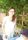 アースサポート太田新井(訪問介護)のパート求人