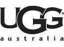 UGG Australia 六本木ヒルズ (テンプスタッフ株式会社)のアルバイト