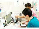 株式会社 板前寿司ジャパンのアルバイト
