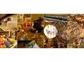 ◆社員登用アリ◆接客経験を活かせる♪オシャレ雑貨店の販売スタッフ大募集!(飾磨)のアルバイト