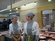 若菜 調布入間町店(西友店内)[512284]のパート求人