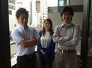 株式会社日本リバースのアルバイト