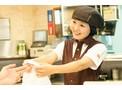 《すき家のスタッフ大募集》嬉しい賄い付◎未経験者さんも大歓迎です♪(手柄、姫路、亀山)のアルバイト