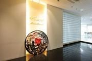 オットージャパン株式会社 物流部のパート求人