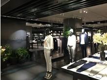 COLONY2139 ルクア1100店 (株式会社スプレッドファッションイズム)のアルバイト