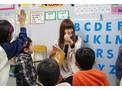 全国1200教室以上・会員数約90000名の直営型子ども英会話教室!!(岩出)のアルバイト