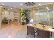 野村不動産アーバンネット株式会社 成城センターのアルバイト求人写真1