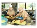 日清医療食品株式会社(給食スタッフ) 地域包括ケアセンターいぶきのアルバイト