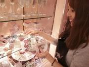 Bling Me! 横浜ジョイナス店のアルバイト求人写真0