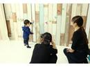 写真館ピノキオ 錦糸町店のアルバイト