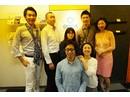 ジーニアスファクトリージャパン株式会社のアルバイト
