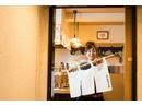 丸冨食堂 池袋東口店のアルバイト