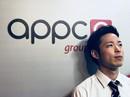 アプコグループジャパン株式会社 仙台支店のアルバイト