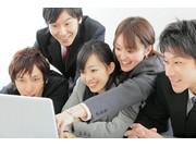 一般財団法人日本システム開発研究所 (プログラマー)