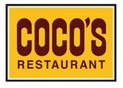 ココス 城東店のパート求人