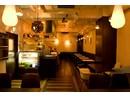 カフェ&ダイナー868のアルバイト