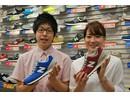 東京靴流通センター 町田店 株式会社チヨダのアルバイト
