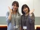 トランスコスモス株式会社【係名:140209JSN】CCサービス西日本本部のアルバイト
