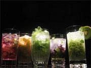 Spain Bar Refrain(スペイン バル リフレイン)のアルバイト小写真