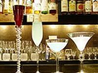 Spain Bar Refrain(スペイン バル リフレイン)のフリーアピール、みんなの声