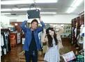◆USEDセレクトショップで販売スタッフ募集!◆(岩出、船戸、下井阪)のアルバイト