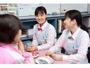 ダスキン成城喜多見メリーメイド(世田谷区周辺)のアルバイト求人写真1