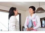 ダスキン成城喜多見メリーメイド(世田谷区周辺)のアルバイト求人写真2