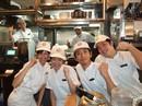 三ツ矢堂製麺 高田馬場店 株式会社インターナショナル・ダイニング・コーポレーションのアルバイト